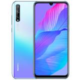 Huawei P Smart Pro gebraucht kaufen
