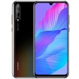Huawei P Smart S gebraucht kaufen