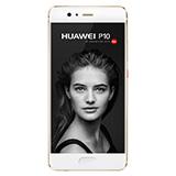 Huawei P10 Dual-SIM gebraucht kaufen