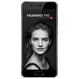 Huawei P10 gebraucht kaufen