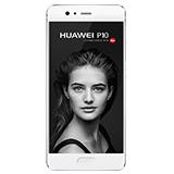 Huawei P10 Plus Dual-SIM gebraucht kaufen