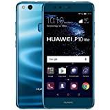 Huawei P10 Lite Dual-SIM gebraucht kaufen
