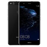 Huawei P10 Lite gebraucht kaufen