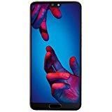Huawei P20 Dual-SIM gebraucht kaufen