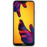 Huawei P20 Lite Dual-SIM gebraucht kaufen