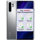 Huawei P30 Pro New Edition gebraucht kaufen