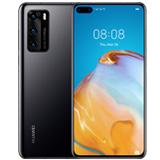 Huawei P40 gebraucht kaufen