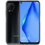 Huawei P40 Lite gebraucht kaufen