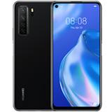Huawei P40 Lite 5G gebraucht kaufen