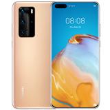 Huawei P40 Pro gebraucht kaufen