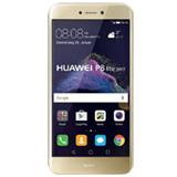 Huawei P8 Lite (2017) Dual-SIM gebraucht kaufen