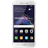 Huawei P8 Lite (2017) gebraucht kaufen