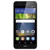 Huawei P8 Lite Smart Dual-SIM gebraucht kaufen