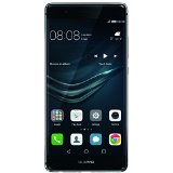Huawei P9 gebraucht kaufen