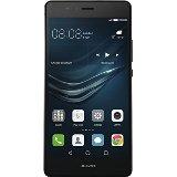Huawei P9 Lite gebraucht kaufen