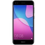 Huawei P9 Lite mini gebraucht kaufen