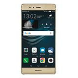 Huawei P9 Plus gebraucht kaufen