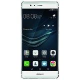 Huawei P9 Dual-SIM gebraucht kaufen