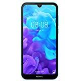 Huawei Y5 (2019) gebraucht kaufen