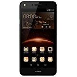 Huawei Y5 II Dual-SIM gebraucht kaufen