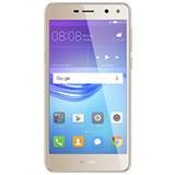 Huawei Y6 (2017) Dual-SIM gebraucht kaufen