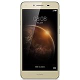 Huawei Y6 II Compact Dual-SIM gebraucht kaufen