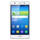 Huawei Y6 gebraucht kaufen
