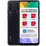 Huawei Y6p gebraucht kaufen