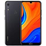 Huawei Y6s gebraucht kaufen