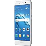 Huawei Y7 gebraucht kaufen