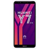 Huawei Y7 (2018) gebraucht kaufen