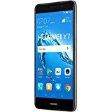 Huawei Y7 Dual-SIM gebraucht kaufen