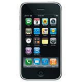 Apple iPhone 3GS verkaufen