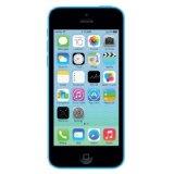 Apple iPhone 5c verkaufen