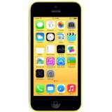 Apple iPhone 5c neu bei