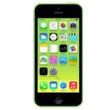 Apple iPhone 5c neu bei