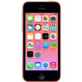 Apple iPhone 5c gebraucht kaufen bei Amazon