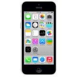 Apple iPhone 5c gebraucht kaufen bei Ebay