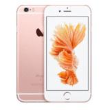 Apple iPhone 6s Plus neu bei