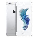 Apple iPhone 6s neu bei