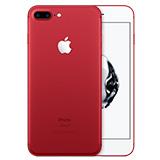 Apple iPhone 7 Plus gebraucht kaufen