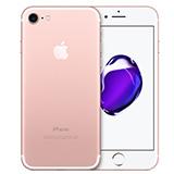 Apple iPhone 7 gebraucht kaufen