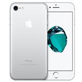 Apple iPhone 7 neu bei