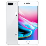 Apple iPhone 8 Plus neu bei