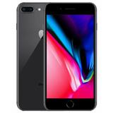 Apple iPhone 8 Plus neu bei