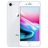 Apple iPhone 8 verkaufen