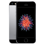 Apple iPhone SE neu bei