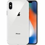 Apple iPhone X gebraucht kaufen