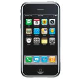 Apple iPhone 2G gebraucht kaufen
