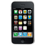 Apple iPhone 3G verkaufen